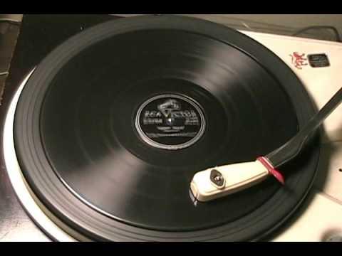 night-train-buddy-morrow-and-his-orchestra-1952-cdbpdx