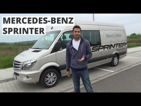 316 to do list k pop lyrics song for Mercedes benz lyrics