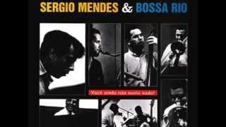 Sérgio Mendes & Bossa Rio - COISA nº 2 - Moacir Santos