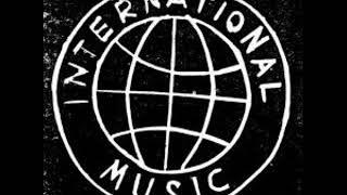 موسيقي برنامج نادي السينما الاصلية - موسيقي عالمية - ماكي منوعات #maky_collection