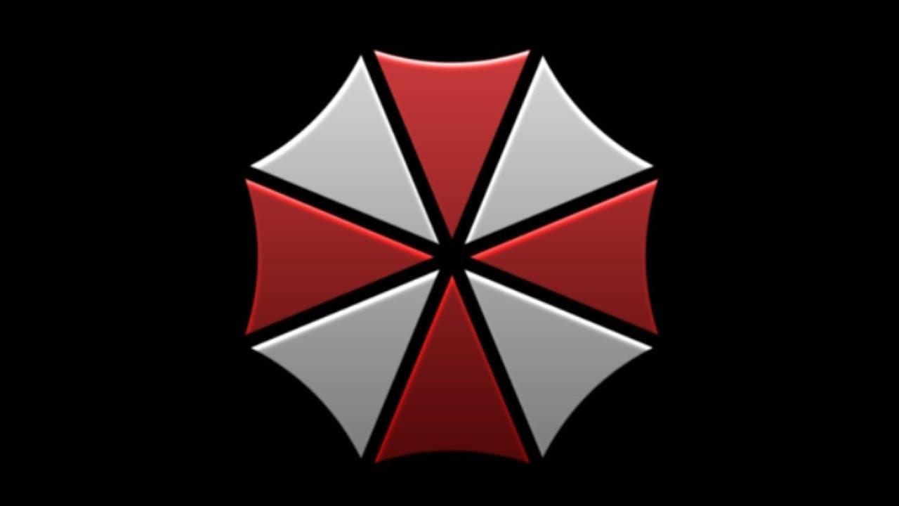 resident evil symbol