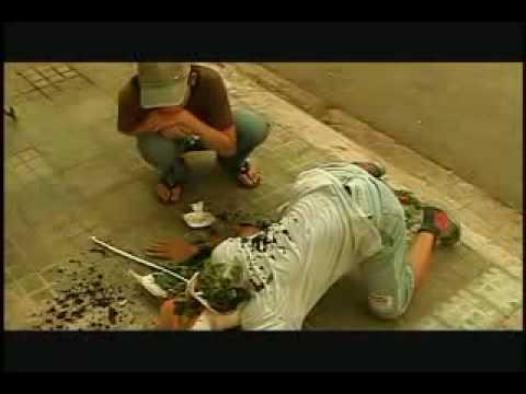 Hài Hoài Linh_clip Hài Hoài Linh_video clip Hài Hoài Linh_xem clip Hài Hoài Linh_xem Hài Hoài Linh_t-i clip Hài Hoài Linh_2.flv