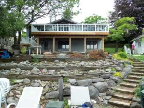 แบบบ้านตกแต่งด้วยหินทรายราคาถูก