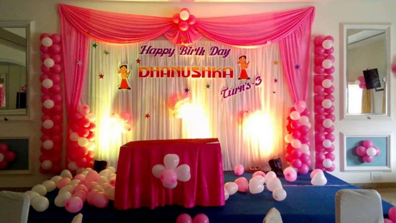 madurai decorators birthday balloon decoration hotel star residencyannanagarmadurai