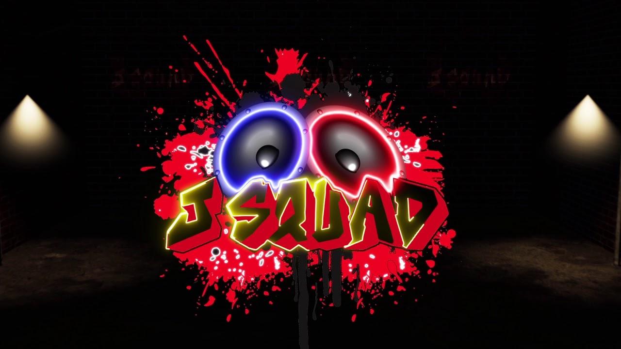 """WOAH!"" (A Trap Xclusive) - Tha J-Squad"