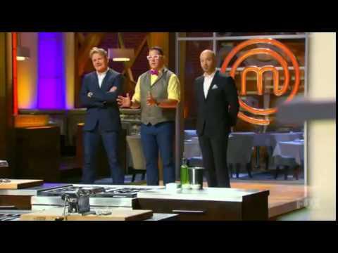 Download MasterChef US Season 5 Episode 11 Full