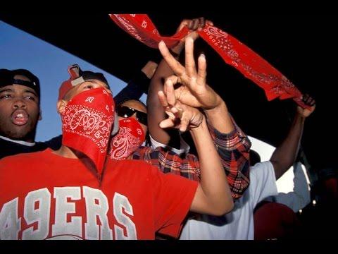 Member login reality gang