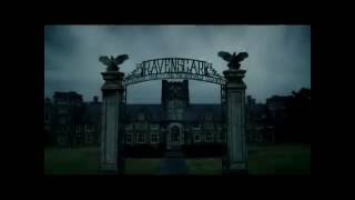 Constantine  - Bande Annonce VF (Doctor Strange trailer style)