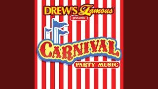 Baixar Circus Music