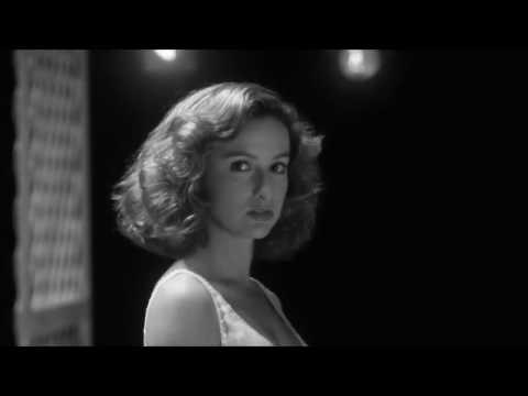 Billy Fury - Wondrous Place (Mosek edit)