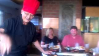 The BEST Japanese Steakhouse and Sushi Bar | Tarpon Springs, FL | Hiro's Tokyo Japanese Steakhouse