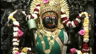 त्रिपुरा सुन्दरी बांसवाड़ा live आरती || tripura sundari banswara live aarti