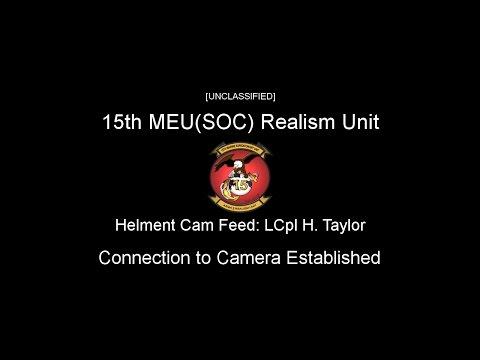 15th MEU (SOC) Recruiting Server - 10APR17