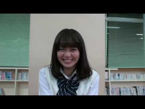 5/30公開「心霊写真部 劇場版」...