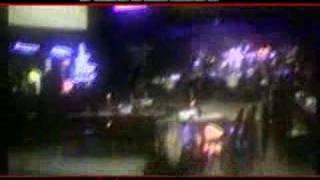 ClubCoyote Łukash - remix