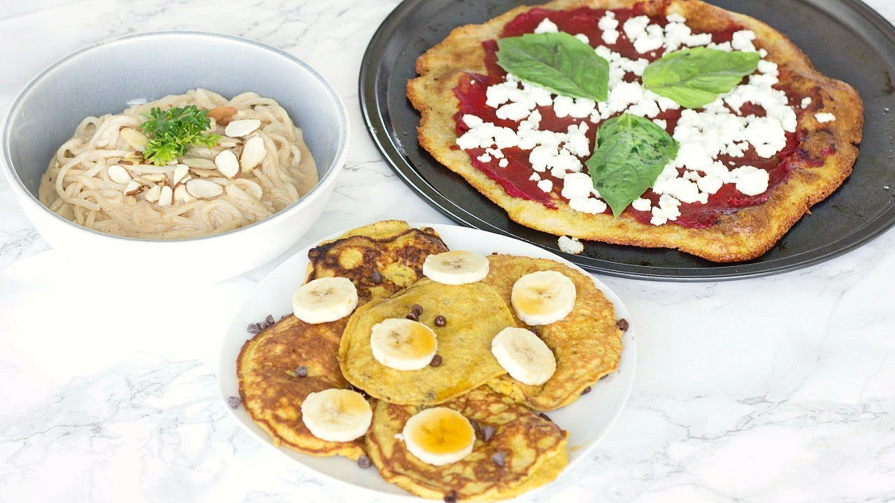 Healthy comfort food easy and yummy pancakes pizza pasta healthy comfort food easy and yummy pancakes pizza pasta forumfinder Images