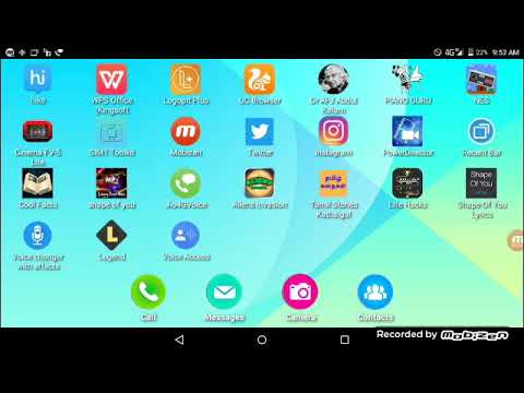 Do you want to download ben 10 upto speed in uc browser easy way 100 do you want to download ben 10 upto speed in uc browser easy way 100 working voltagebd Gallery