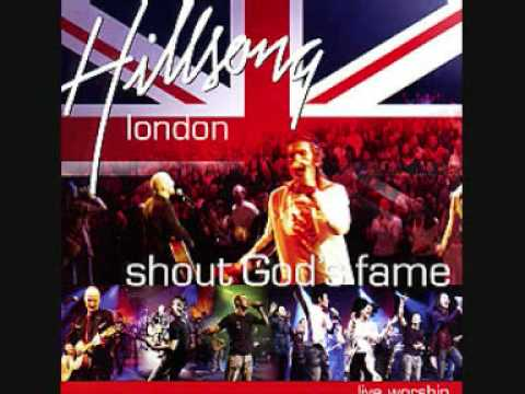 My God - Hillsong London