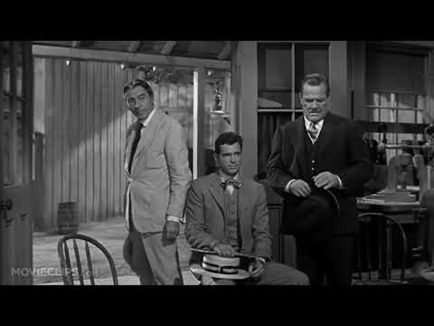 Print the Legend   The Man Who Shot Liberty Valance 67 Movie CLIP 1962 HD