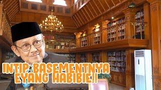 KAPAN LAGI LIAT RUMAH EYANG HABIBIE!!! MP3
