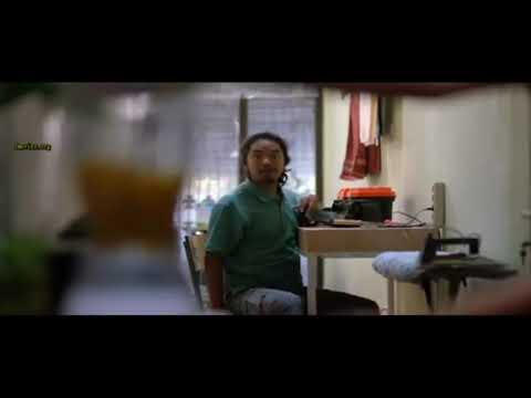SUSAH SINYAL !!! Adegan lucu Dodit mulyanto dan Aci Suca