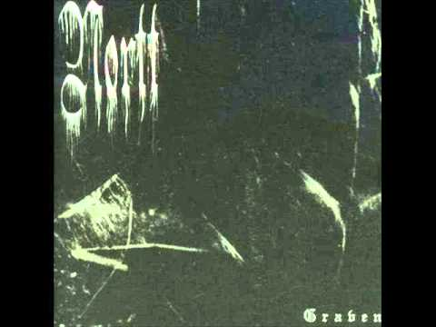 nortt + Graven + (1999) full album thumb