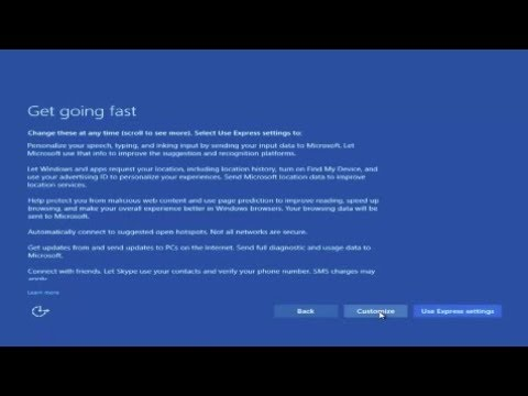 Dell Factory Restore Reinstall Reset Windows 10 [Tutorial]