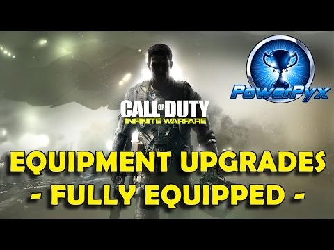 Call Of Duty: Infinite Warfare Cheats, Codes, Cheat Codes
