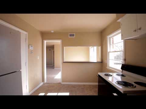 Table19 Homes Video Tour   124 W Jarman Dr, Midwest City, OK