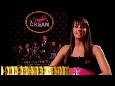 AZ ELSŐ 2 ÉV - Peaches and Cream - (2009)