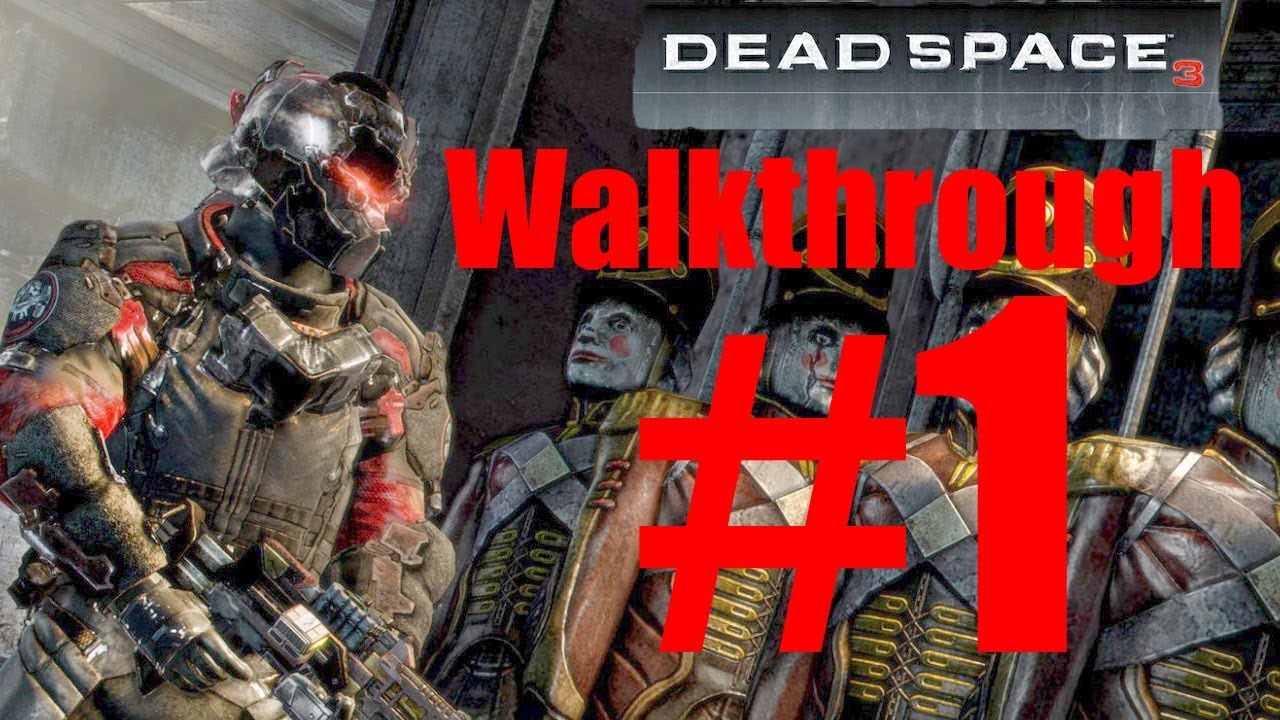 dead space 3 co op matchmaking The walking dead wwe yo-kai dead space 3 brings isaac clarke and merciless soldier john carver on a journey play the full campaign in online co-op or single.
