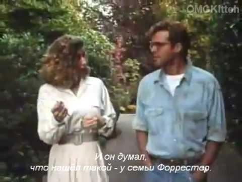 Trailer: The Crush (1993) Russian Subtitles