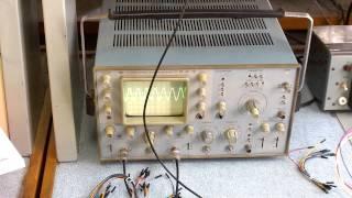 Інструкція до виконання лабораторних по аналоговій схемотехніці на платі ASLK-PRO