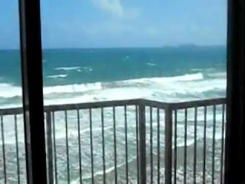Vrbo puerto rico