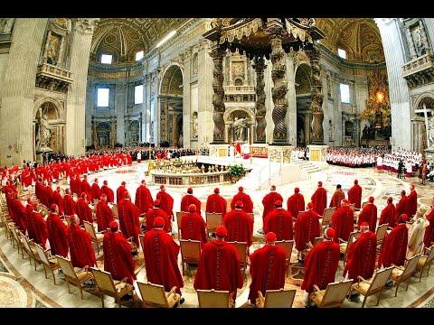 los-grandes-secretos-del-vaticano-salen-a-la-luz