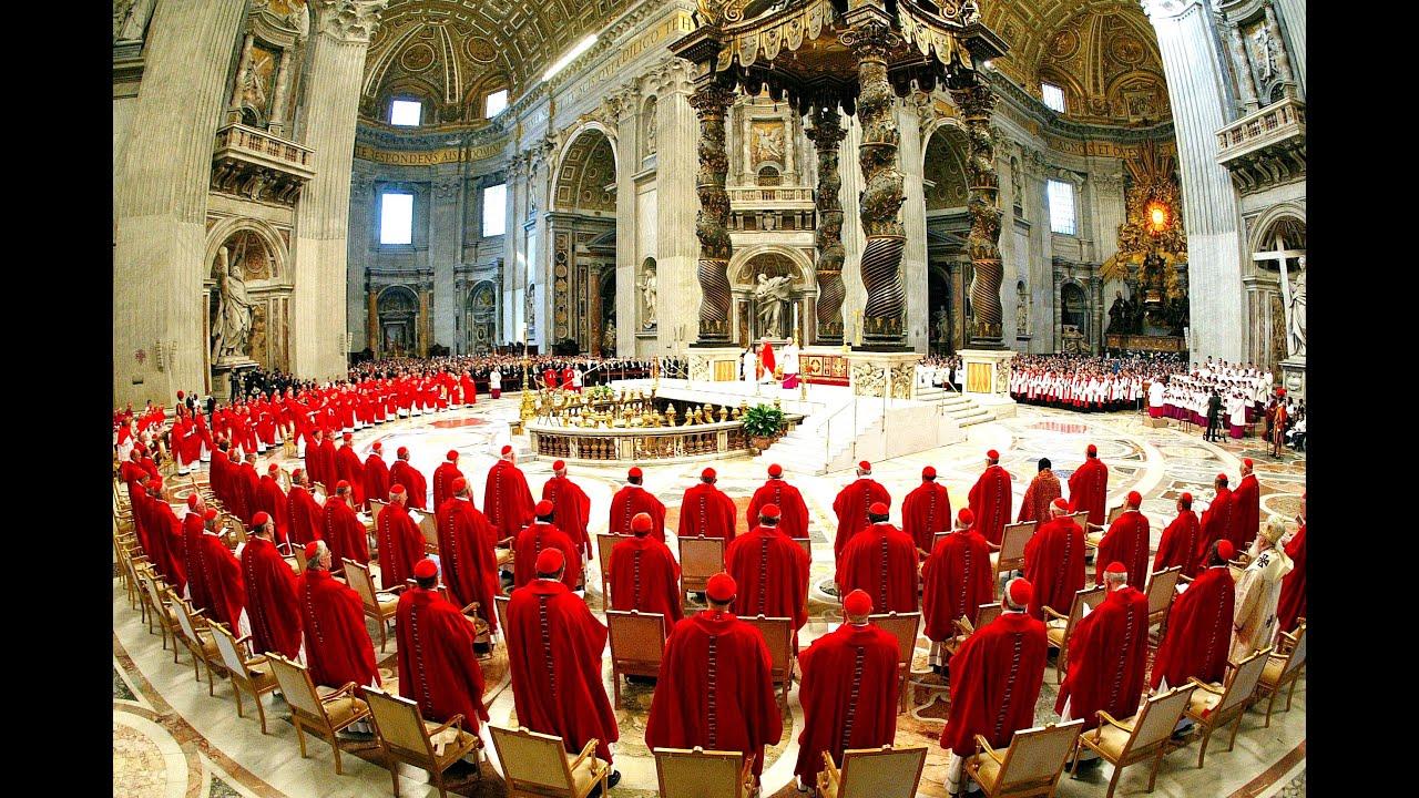 Resultado de imagen de vaticano