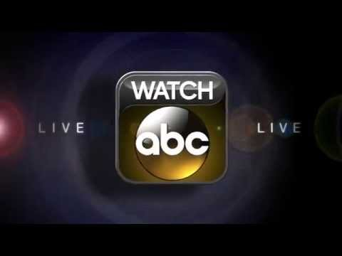 WATCH ABC Live Stream Preview
