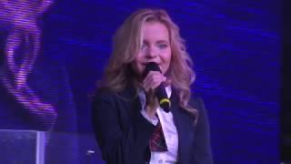 Aлиса Кожикина Концерт в Курске