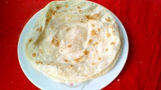 প্রতিদিন আর নয় পরোটা বানানোর ঝামেলা || হোটেল স্টাইলে পরোটা রেসিপি || Perfect soft porotha recipe