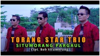 Download Lagu Torang Star Trio - 'Situmorang Pargaul' ( Official Musik Video ) mp3