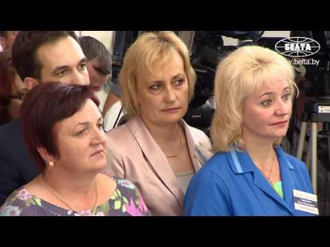 Курс валют в Беларуси на 2017, финансовая политика Лукашенка! и 30 тонн золота ))))