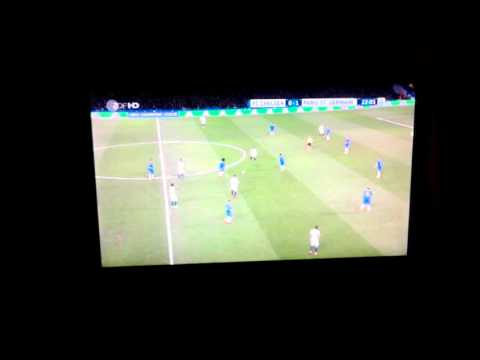 ZDF HD تايم شيفت تمتع و استمتع