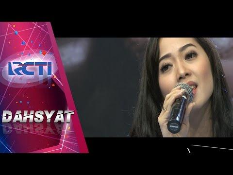 """DAHSYAT - Karina Salim """"Sesuka Hati"""" [24 Maret 2017]"""