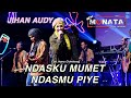Ndasku Mumet Ndasmu Piye -  Jihan Audy ( Official Music Video )