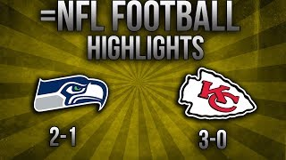=NFL= Roblox Football Highlights | SEA @ KC | NAIL BITER| AMAZING CATCHES