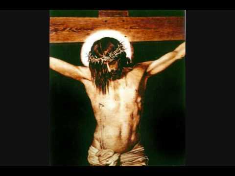Cat Stevens Moonshadow is Jesus the Lord
