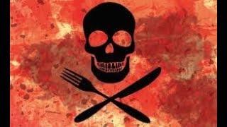Еда которая нас убивает. Жертвы рекламы. Документальный фильм