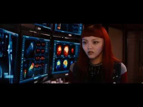 The Wolverine Full online HD - Hugh Jackman, Famke Janssen, Will Yun Lee, Svetlana Khodchenkova (2013)
