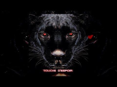 Assassin - Touche d'espoir (Album complet)
