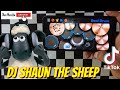 Dj Shaun The Sheep Tiktok Viral Real Drum Cover  Mp3 - Mp4 Download